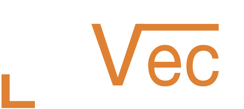 ITVEC